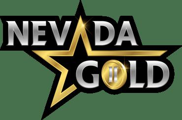 Nevada Gold II